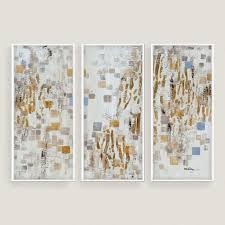 >blue wall art with regard to coral navy print white idea 19  blue wall art intended for and gold world market plans 1