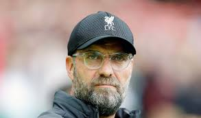 Klopp has reached three finals since he took over at anfield but has suffered defeats in the league cup, europa league. Jurgen Klopp Coaching Sessions Elite Soccer