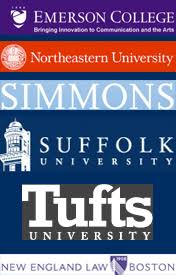 simmons college dorms. we are located near: emerson college, simmons suffolk university, tufts university college dorms