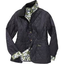 Barbour Printed Summer Liddesdale Quilted Jacket & Printed Summer Liddesdale Quilted Jacket Adamdwight.com