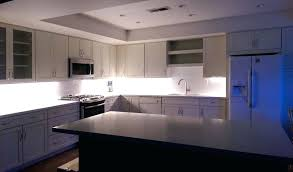 led kitchen lighting under cabinet. Kitchen Lighting Led Unit Lights Strip Medium Size Of . Kitchens Smart Under Cabinet