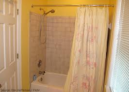 there are many simple yet efficient measures you can take to prevent mold in shower
