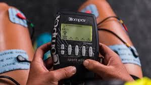 Afbeeldingsresultaat voor electric muscle stimulation