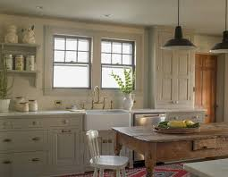 farmhouse paint colorsCategory Interior Design Product Review  Home Bunch  Interior