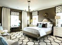 home office spare bedroom ideas. Home Office Spare Bedroom Ideas. Ideas \\u2013 Chudai.club M