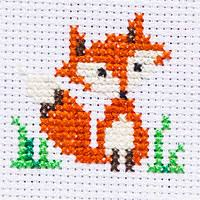 Cross Stitching Patterns Fascinating Free Cross Stitch Pattern