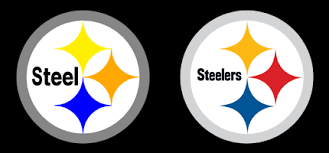 Free Pittsburgh Steelers Logo, Download Free Clip Art, Free Clip Art ...