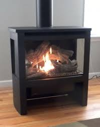 Electric Fireplace Stoves Sale | Home Design Ideas