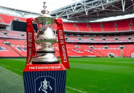 Arsenal, the most successful side in fa cup history with 13 titles, host leeds united on monday and will have a fourth round tie against bournemouth if they are victorious. Fa Cup 4th 5th Round Draw Iran News Daily Iran News Now Iran News Daily Iran News Now