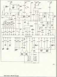 yj wiring harness diagram free download wiring diagrams schematics 1998 jeep grand cherokee radio wiring diagram at 1991 Jeep Cherokee Laredo Radio Wiring Diagram