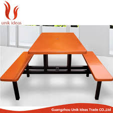school dining room tables. Modren Tables Fiberglass Top School Dining Tables And Chairs Mess Hall Table And Room