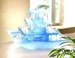 diy indoor fountain indoor water fountain small indoor water fountain diy indoor water fountain ideas diy