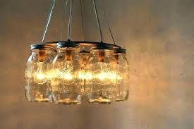 modern rustic chandelier rustic modern rustic track lighting modern rustic exterior lighting modern rustic chandelier