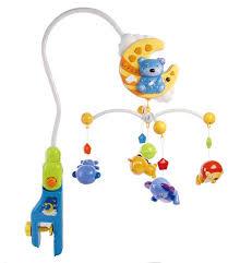 "Музыкальная игрушка <b>Everflo</b> ""<b>Веселый</b> медвежонок"" HS0221377 ..."