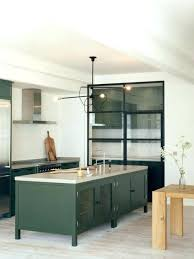 dreaded lime green kitchen cabinets trends high gloss lime green kitchen cupboard doors sage green kitchen