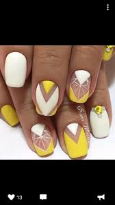66 best Nails images on Pinterest | Nail designs, Art nails and Makeup