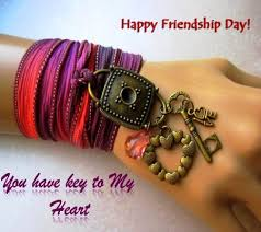 happy friendship day photos 4