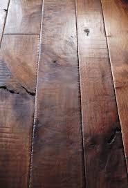 Stühle, holz, alt, biete hier 4 alte holzstühle von meiner oma zum verschenken an. Alte Holz Fussboden Ideen Alte Holz Boden Ideen Beim Ausbau Oder Umbau Ihres Hauses Der Mobel Ist In Der Regel Ein Haus Bodenbelag Holzboden Alte Holzboden