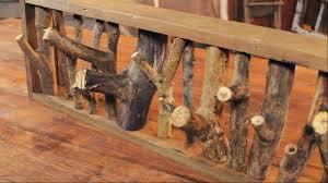 Diy Tree Coat Rack Amusing Tree Branch Coat Rack Gallery Best Ideas Exterior oneconfus 89
