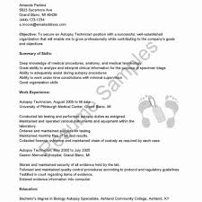 Top 10 Resume Template 2014 Requirements Analyst Resume Sample