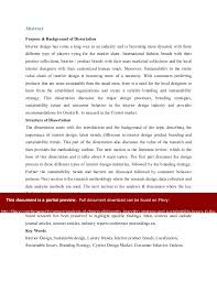 written essay on education easy