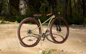 36er mountain bikes what you need to know vintage steel rider