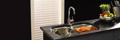 Copper Kitchen Sink Buying GuideKitchen Sink Buying Guide