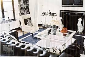 decor design hilton:  images about front room mid century on pinterest hollywood regency art deco decor and modern art deco