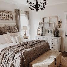 rustic elegant bedroom designs. Best 25 Bedroom Decorating Ideas On Pinterest Elegant Decor Rustic Designs
