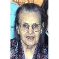 Lydia Helton Obituary - Franklin, OH