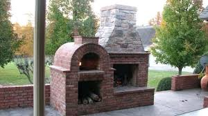 outdoor fireplace kits with pizza oven classy outdoor fireplace kits with pizza oven for about outdoor fireplace kits with pizza oven