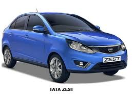 new car launches in jan 2014 indiaPosts by Oncars India  Find New  Upcoming Cars  Latest Car
