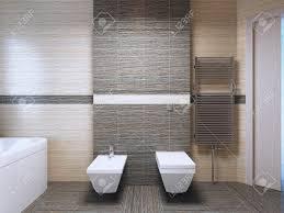 3d Fliesen Badezimmer Drewkasunic Designs