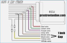 rb25det neo wiring diagram piggyback heaven 2013 how to install safc rb25det neo engine wiring diagram rb25det neo wiring diagram piggyback heaven 2013 how to install safc rh koloewrty co