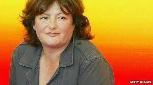Antonia Bird, film and TV director, dies aged 54 - BBC News