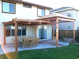 covered patio design ideas outdoor covered patio small outdoor covered patio ideas excellent backyard tasty about covered patio design ideas