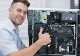 Best Computer Education Institute In Pakistan Get Trained