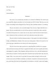 ethics essay ethics essay lee tasey autumn nez abortion yay 2 pages who are we three