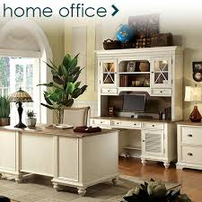 Designer home office furniture Simple Home Office Furniture Home Home Furniture Co