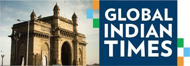 Vipin Chhajer & Priyanka Vasudevan among Indians appointed Morgan Stanley  Managing Directors — Global Indian Times