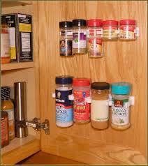 Inside Kitchen Cabinet Inside Kitchen Cabinet Organizers Home Design Ideas