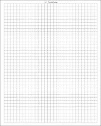 Inch Graph Paper Half Inch Grid Paper Academydrivingschool Co