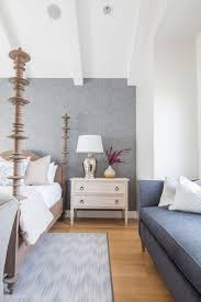 white and grey bedroom furniture. How To Mix And Match Bedroom Furniture White Grey Bedroom Furniture A