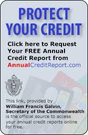 William Massachusetts Commonwealth Galvin The Secretary Of Francis