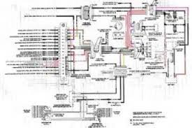 northern lights 5kw generator wiring diagram northern lights Wiring Harness Wiring- Diagram at Northern Lights Wiring Harness
