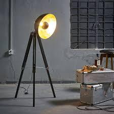 studio tripod floor lamp spotlight lamp target studio tripod floor lamp studio floor lamp spotlight lamp studio tripod floor lamp