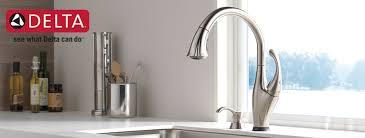 delta plumbing fixtures. Contemporary Plumbing And Delta Plumbing Fixtures I