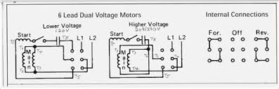 Wiring Diagram 220 Relay 110 Switch Typical Light Switch Wiring Diagram