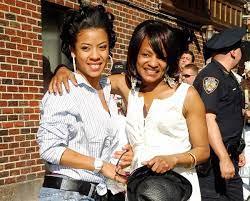Keyshia Cole's mom Frankie Lons dead at ...