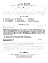 Sample General Objective For Resume 9 10 Basic Resume Objective Samples Archiefsuriname Com